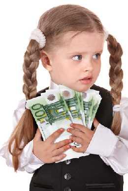 Cea mai scazuta dobanda pentru creditele de consum cu ipoteca in euro