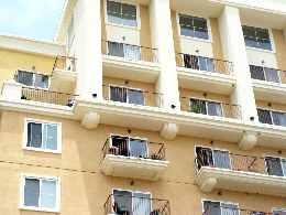 """""""Prima Casa"""" continua in 2013 cu un plafon total de peste 396 mil euro"""