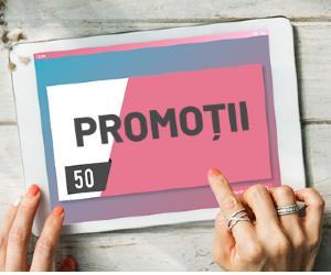 promotii-online