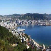 Știi IT și vrei să pleci din România? Noua Zeelandă te plătește să vii la un interviu de angajare