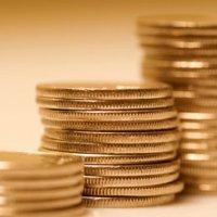OTP Bank, profit de 34,7 milioane lei in primele 9 luni