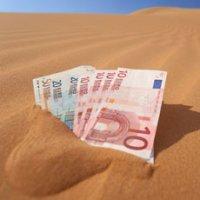 Banca Romaneasca lanseaza depozitul Convertibil