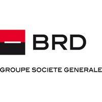 BRD a semnat doua noi conventii cu APIA