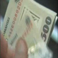 Profit net in scadere pentru UniCredit Tiriac Bank