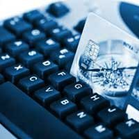 Raiffeisen Bank intrerupe temporar sistemul informatic