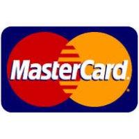 """MasterCard lanseaza conceptul  """"Surprize de Nepretuit™"""" in Romania"""