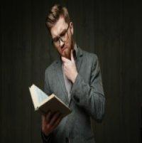 3 carti de educatie financiara pe care trebuie sa le citesti