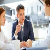 Cele mai bune 8 sfaturi de business. Cum sa ai succes profesional!