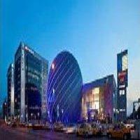 BCR finanteaza AFI Europe cu 32 milioane euro