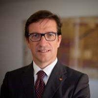Veneto Banca acorda credite agricultorilor care primesc subventii APIA