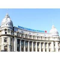 BCR acorda beneficiarilor de subventii APIA credite fara garantii pentru sume de pana la 300.000 lei