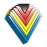Rezolutia celei de a XXII-a editii a Topului National al Firmelor Private din Romania
