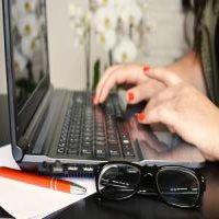 Cum sa scrii un CV cand vrei sa iti schimbi cariera