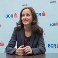 Directorul Retelei Retail a BCR, nominalizat in Comitetul Executiv al bancii