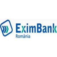 EximBank reduce comisioanele de plati si extinde programul operatiunilor bancare