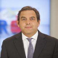 BCR, pierdere de 546 milioane euro in primele 9 luni din 2014