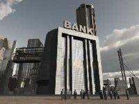 PwC: Sistemul bancar european este inca fragil