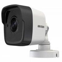De ce ar trebui sa instalati un sistem de supraveghere video