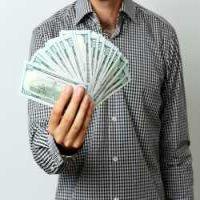 Cum sa strangi mai multi bani – sfaturi practice pe care trebuie sa le aplici