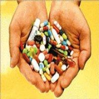Evolutia pietei de produse farmaceutice 2014 - top 10 companii