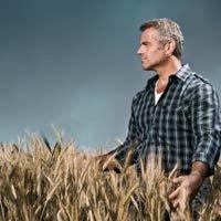 Raiffeisen Bank finanteaza fermierii