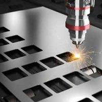 Bielda.com, specialistul tău în tehnica de curățare laser