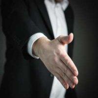 (P) Cei mai dinamici candidati din piata muncii