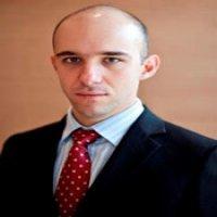 BCR are un nou coordonator al departamentului Cash Management