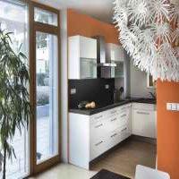 Premium Fenster, alegerea potrivita pentru tamplaria casei tale