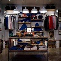 Cele mai bune rafturi pentru magazine – Modele practice, elegante, la preturi accesibile!