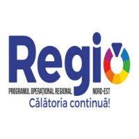 Proiecte pentru mobilitate si dezvoltare urbana, finantate prin programul REGIO