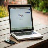 Top laptopuri preferate de specialistii din IT