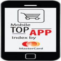 MasterCard realizeaza harta aplicatiilor mobile de cumparaturi din Europa