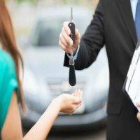 Trax Auto – servicii rent a car in Bucuresti cu numeroase avantaje