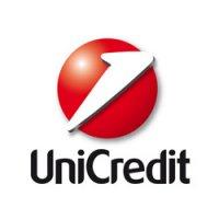 UniCredit incheie un parteneriat cu London Stock Exchange in vederea sustinerii dezvoltarii IMM-urilor