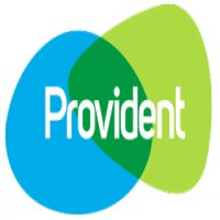 Provident Financial Romania IFN S.A.