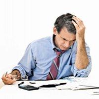 Greseli pe care trebuie sa le eviti atunci cand incepi o afacere