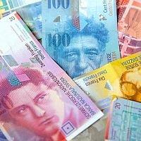 Măsuri de criză: Încă o bancă reduce dobânda pentru clienţii cu credite în CHF