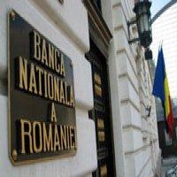 Băncile din România se pregătesc de începerea testelor de stres după metodologia BCE