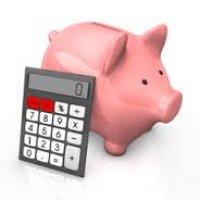 """Ce a """"impins"""" economia romaneasca in 2014?"""