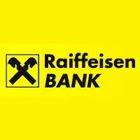 Raiffeisen Bank – profit net de 113 milioane euro in 2014