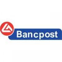 Bancpost este sponsorul oficial al Federatiei Romane de Fotbal