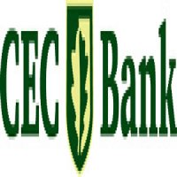 CEC Bank introduce o noua facilitate in aplicatia de Mobile Banking