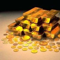 BCR a vindut circa 220 kg aur in 2014