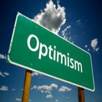 Studiu GFK: 2014, cel mai optimist an de la declanșarea crizei