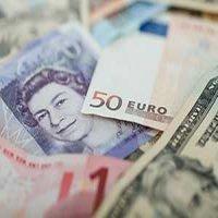 Cursul valutar – intre avantaje si costuri