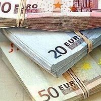 BCE a aprobat finanţarea de urgenţă pentru băncile greceşti