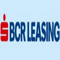 BCR LEASING IFN – profit in crestere pe primul trimestru