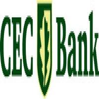 CEC Bank elimina pana la 31.12.2018 comisioanele la platile de impozite si taxe efectuate de persoanele fizice