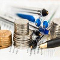 Avantajele accesarii unui credit rapid